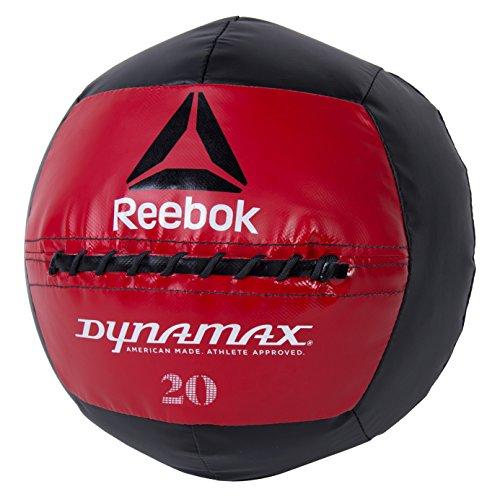 Reebok-Soft-Shell-Medicine-Ball-by-Dynamax-0-0