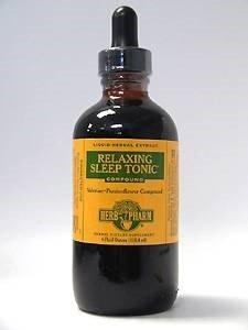 Relaxing-Sleep-Tonic-8-Ounces-0