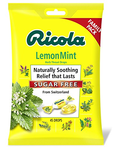 Ricola-Big-Bag-Sugar-Free-Lemon-Mint-Cough-Drops-45-Count-Bags-Pack-of-12-0