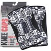 RockTape-Knee-Caps-for-Deadlifts-Pistols-Squats-Manifesto-7mm-Medium-0