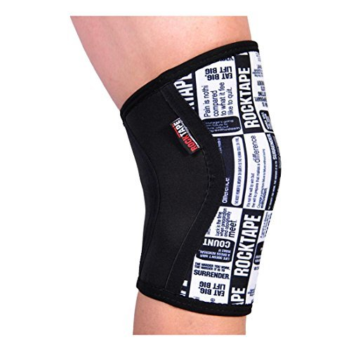 Rocktape-Knee-Caps-0
