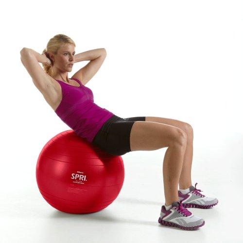SPRI-Elite-Xercise-Balance-Balls-0-0