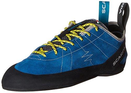 Scarpa-Mens-Helix-Climbing-Shoe-0