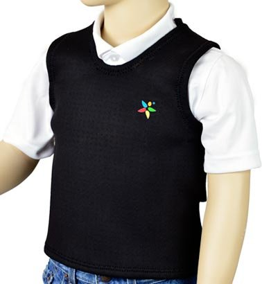 Sensory-Hugs-Deep-Pressure-Sensory-Vest-0