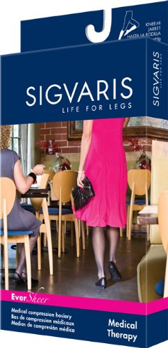 Sigvaris-780-Eversheer-20-30-Mmhg-Womens-Closed-Toe-Thigh-Highs-782n-0