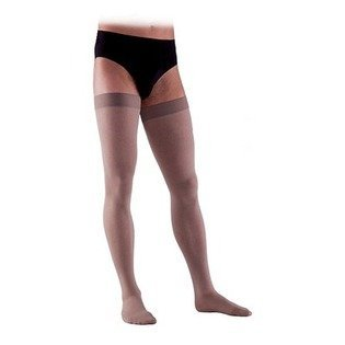 Sigvaris-973-Access-Mens-Closed-Toe-Thigh-Highs-30-40-mmHg-Short-Sig973N-M-0