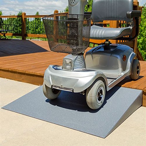 Silver-Spring-Mobility-Threshold-Ramp-Solid-Foam-0-0