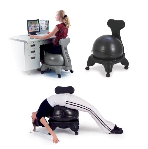 Sivan-Health-and-Fitness-Balance-Fit-Chair-with-ball-and-pump-0