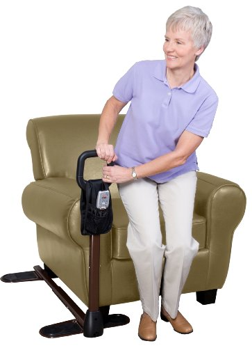 Stander-CouchCane-Ergonomic-Safety-Support-Handle-Adjustable-to-fit-most-Chairs-Couches-Lift-Chairs-Lifetime-Gaurantee-0