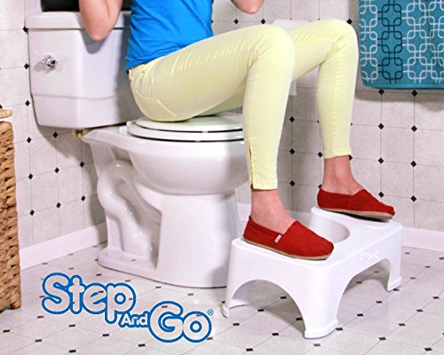 Step-and-Go-Triple-Pack-7-Toilet-Step-Pack-of-3-0-1