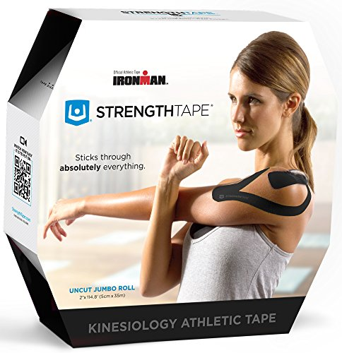 StrengthTape-Uncut-Roll-Kinesiology-Tape-0-0