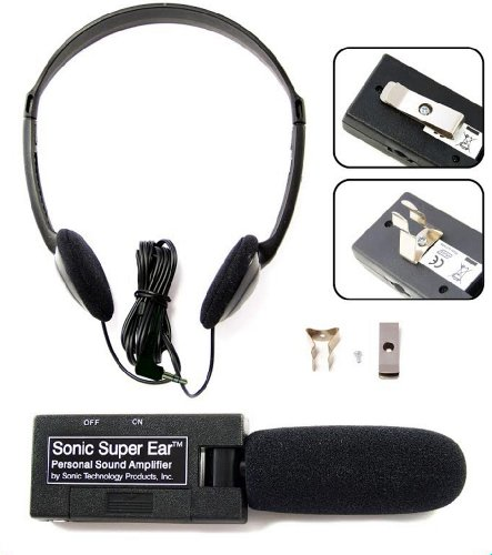 SuperEar-Personal-Sound-Amplifier-Model-SE4000-Discontinued-by-Manufacturer-with-introduction-of-Upgrade-Model-SE5000-0