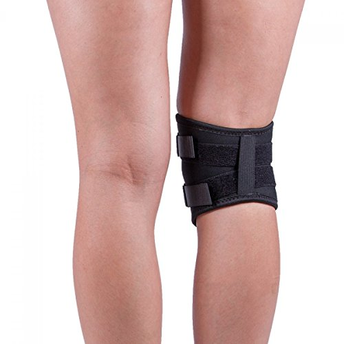 Sweat-Resistant-Exercise-Knee-Brace-for-Working-Out-0-1