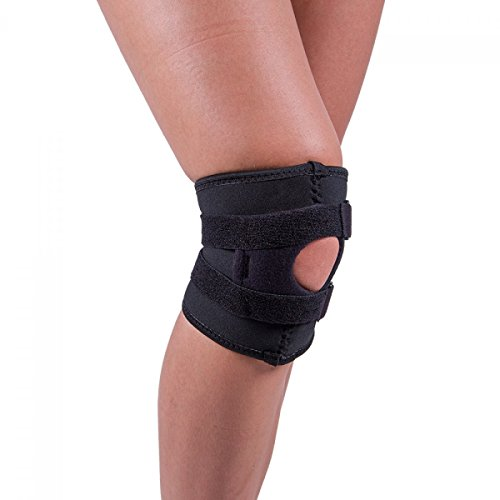 Sweat-Resistant-Exercise-Knee-Brace-for-Working-Out-0
