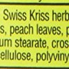 Swiss-Kriss-Herbal-Laxative-Tablets-250-Count-Pack-of-12-0-1