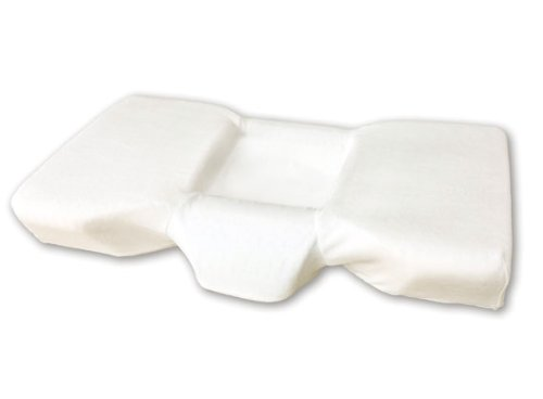 The-Best-Therapeutic-Cervical-Pillow-for-Neck-Pain-PILLO1-0