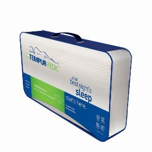 The-NeckPillow-by-Tempur-Pedic-Standard-Medium-Profile-0