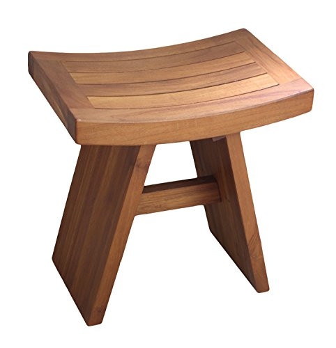 The-ORIGINAL-18-ASIA-Teak-Shower-Bench-0
