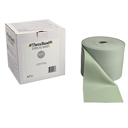 Thera-Band-Exercise-Bands-Latex-Bands-50-yards-0-1