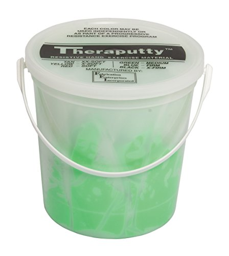 Theraputty-Cando-Plus-Antimicrobial-Theraputty-Green-0
