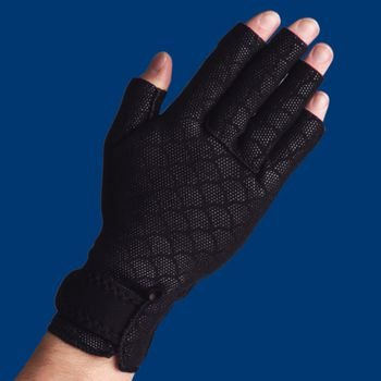 Thermoskin-Arthritic-Gloves-X-Large10-11-27-29-cm-0
