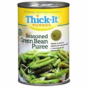 Thick-It-Puree-Seasoned-Green-Beans-Size1-case-12-x-15-oz-cans-0