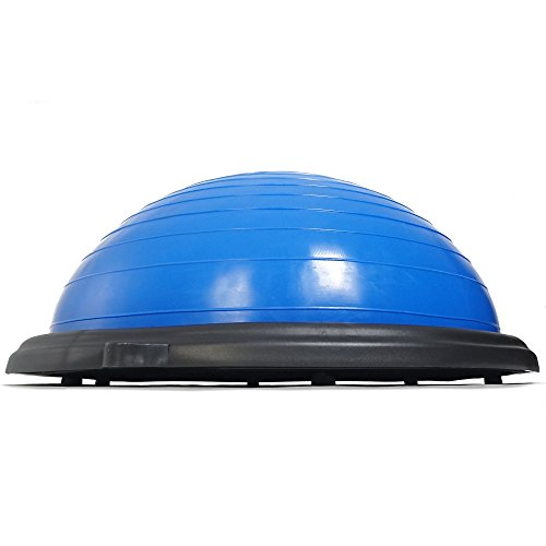 Titan-Blue-Balance-Ball-Trainer-Yoga-Strength-Resistance-Exercise-Workout-0-1