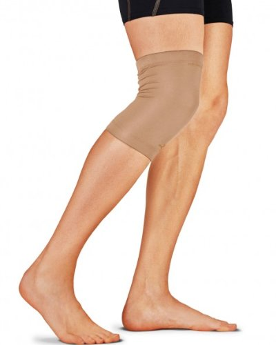 Tommie-Copper-Knee-Sleeve-0