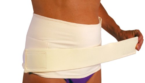 Top-Rated-C-Section-Recovery-Kit-Best-Belly-Band-Support-0-1