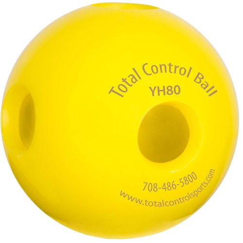Total-Control-Training-Standard-Hole-Ball-80-Multi-Pack-0