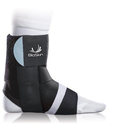TriLok-Ankle-Brace-by-BioSkin-Podiatrist-Recommended-0
