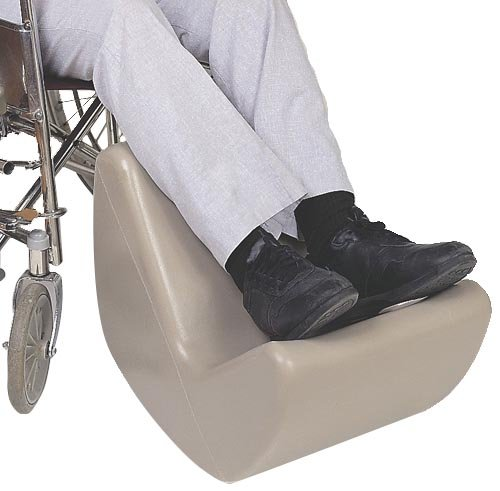 Tuffet-766300000-The-Soft-Touch-Foot-or-Leg-Rest-0