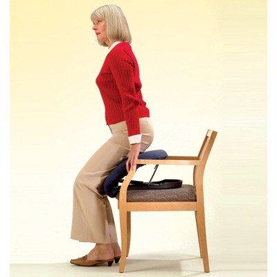 Upeasy-Seat-Assist-0