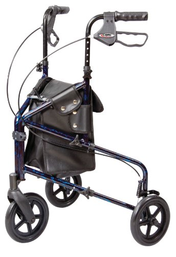 Walker-3-Wheel-Trio-Roller-Walker-Carex-Health-Brands-A33300-0