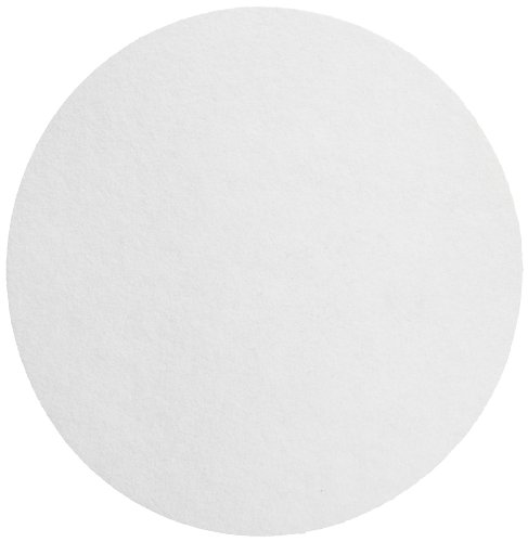 Whatman-1450-240-Hardened-Low-Ash-Quantitative-Filter-Paper-240cm-Diameter-27-Micron-Grade-50-Pack-of-100-0-0