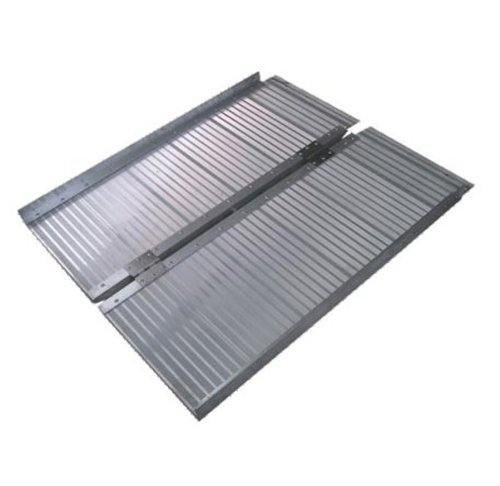 Wheelchair-Ramp-6-foot-Folding-Aluminum-0