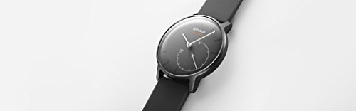 Withings-Activit-Pop-Activity-and-Sleep-Tracking-Watch-0-0