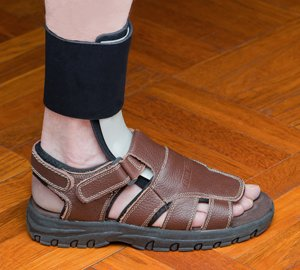 X-Strap-Systems-Dorsi-Lite-Foot-Splint-0-0