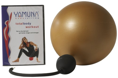 Yamuna-Body-Rolling-Gold-Ball-Kit-0