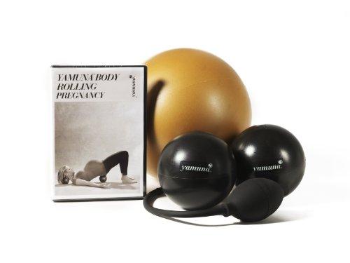 Yamuna-Body-Rolling-Pregnancy-Kit-0