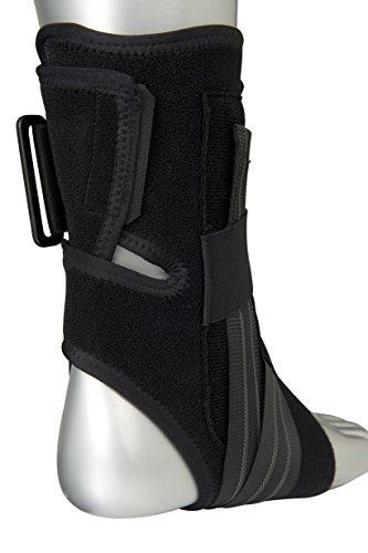 Zamst-A1-Left-Ankle-Brace-0-1