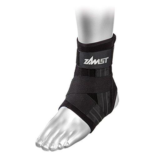 Zamst-A1-Left-Ankle-Brace-0