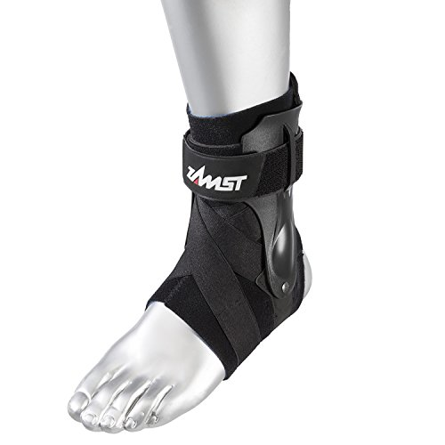 Zamst-A2-DX-Right-Ankle-Brace-0