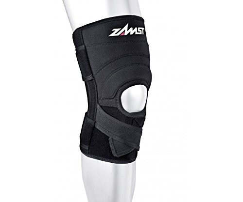 ZAMST ZK-7 UNISEX Knee support Accessories Man Our
