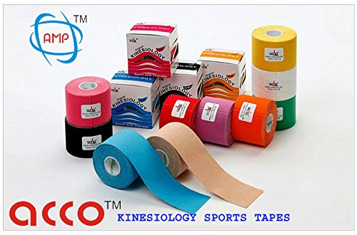 acco-Kinesiology-Tape-Set-of-Six-0