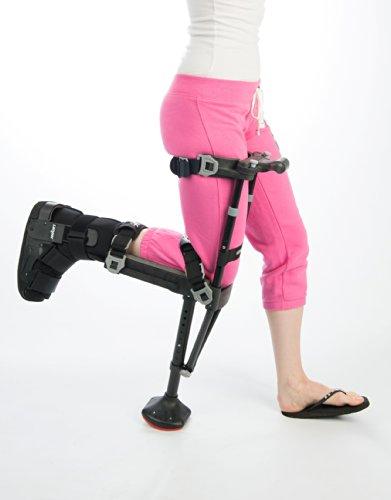 iWALK20-Hands-Free-Crutch-0-1