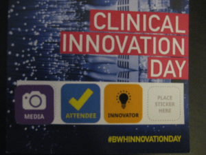 BWHInnovationDay1