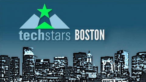 techstars_boston_1