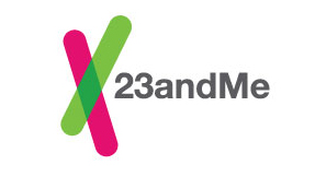 23andMe Wins FDA Approval for New Genetic Test | MedTech Boston