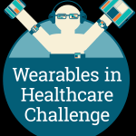 Medstro Announces Wearables in Healthcare Pilot Challenge Finalists